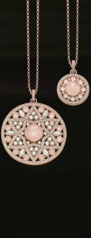 tomas sabo jewelry top 54 - Tomas Sabo jewelry top 5