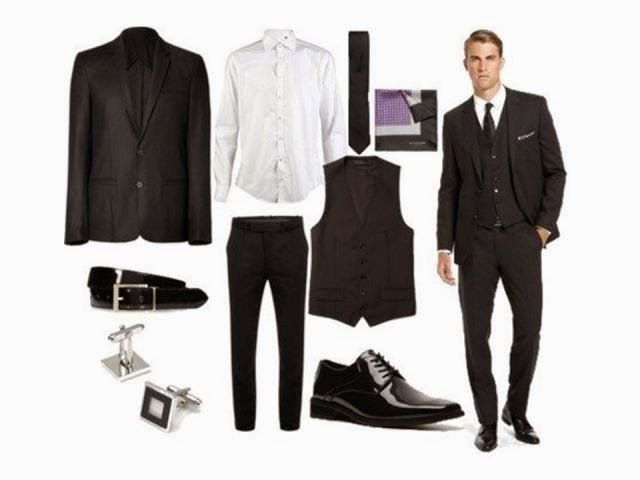 7 mens new years eve outfits page 7 of 7