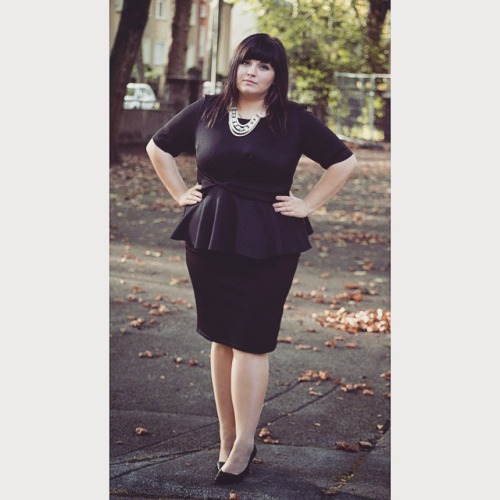 11 plus size new years eve outfit ideas - larisoltd.com