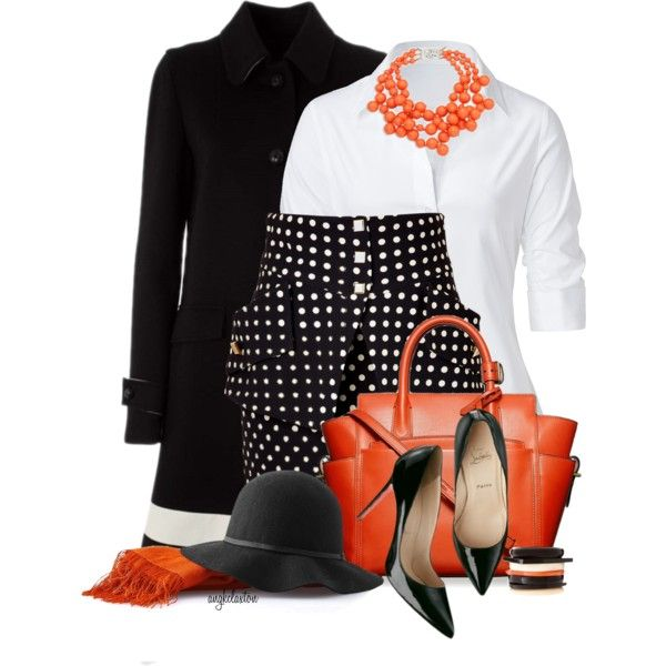 5,business,casual,women,outfits,winter1