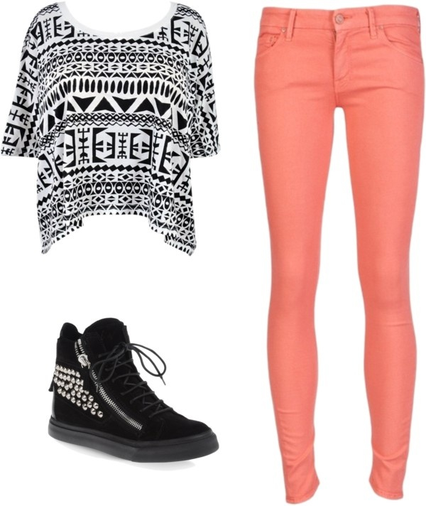 7 Cute Casual Outfits For School With Jeans Larisoltd Com