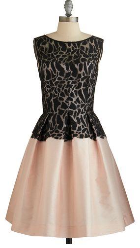 7 beautiful evening dresses for women1 - 7 beautiful evening dresses for women