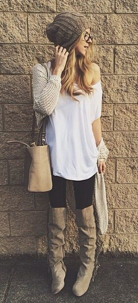 7-outfits-to-be-fashionable-in-college1