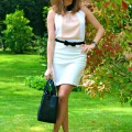 7 summer work outfits to copy right now6 120x120 - 7 summer work outfits to copy right now