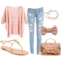 6 casual college outfits to wear this summer4 120x120 - 6 casual college outfits to wear this summer