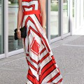 9 amazing dinner dresses to wear this summer5 120x120 - 9 amazing dinner dresses to wear this summer