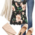 7 cute casual outfits for fall1 120x120 - 9 cute casual outfits for fall