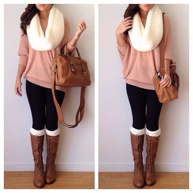 First date outfit ideas 2015 for teens