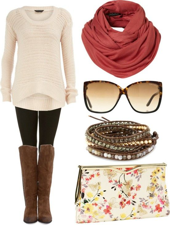 7 Flattering Fall Date Night Outfit Ideas To Replicate Page 3 Of 7 Larisoltd Com