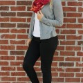 9 cute fall outfits to try this week5 120x120 - 9 cute fall outfits to try this week