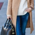 7 casual work outfits to try this winter4 120x120 - 7 casual work outfits to try this winter