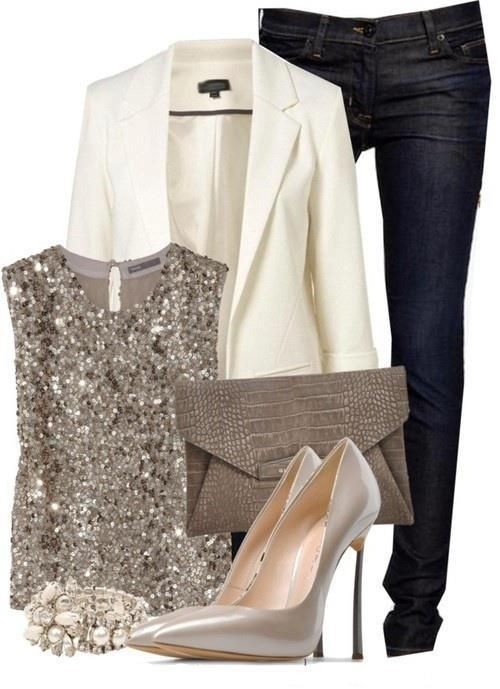 6 christmas outfits with white pumps larisoltdcom