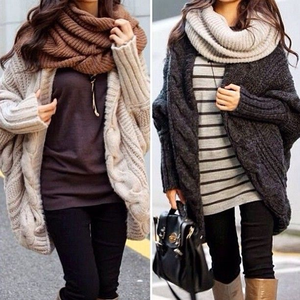 9 Best Outfits images | Winter outfits, Outfits, Fall winter