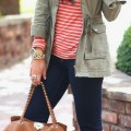 smart tips to create stylish outfits with a military jacket 120x120 - Smart tips to create stylish outfits with a military jacket