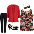 4179 5 120x120 - 9 stylish work outfits to go from winter to spring