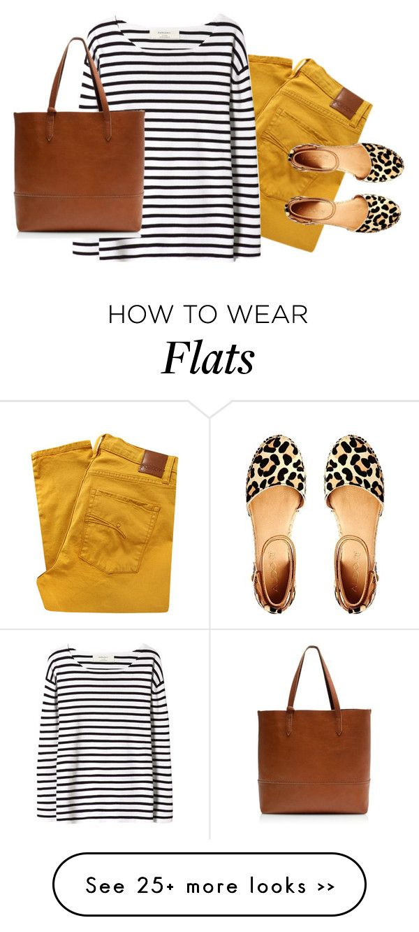 21 stylish yellow pants outfits for colored style ...