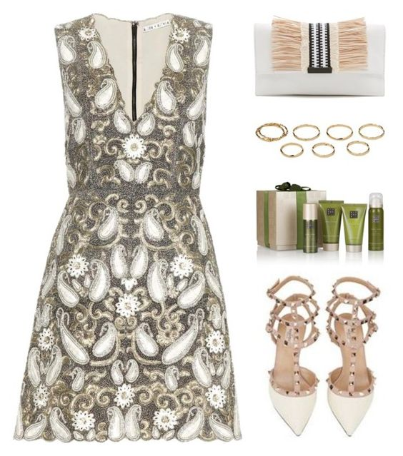 What To Wear At A Summer Wedding 15