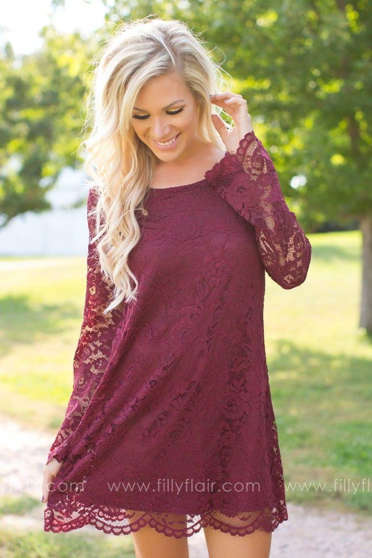 What To Wear To A Fall Wedding 10 Best Outfit Ideas Page