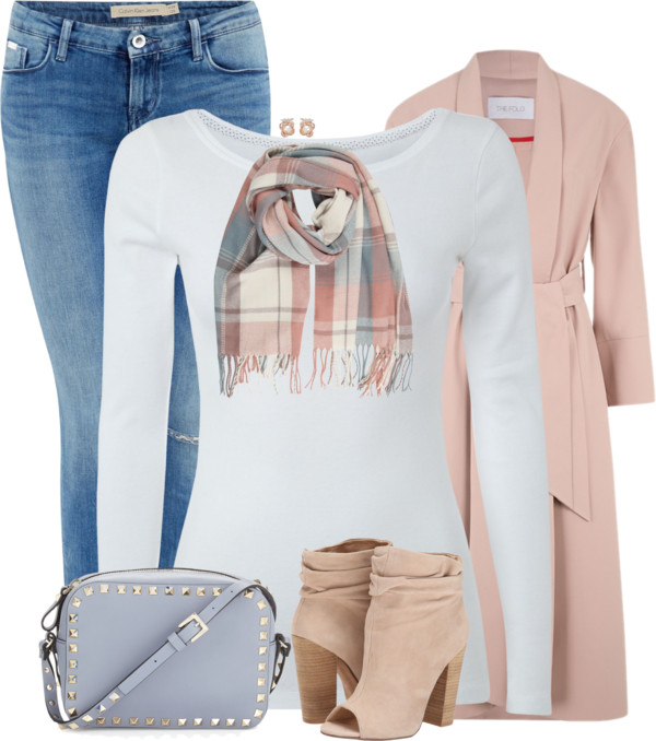 duster coat outfit ideas - 19 duster coat outfits to steal this fall
