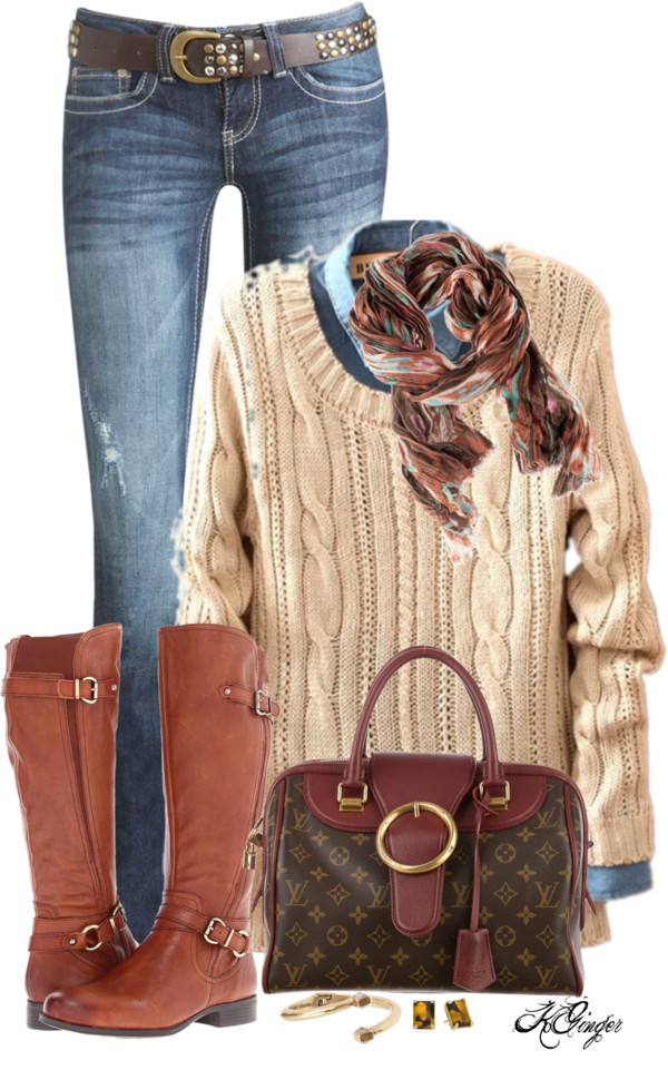 15 casual thanksgiving outfits - Casual Thanksgiving 12 best outfits