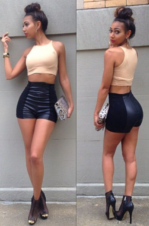 club outfits for women to copy asap 18 - club outfits for women to copy asap