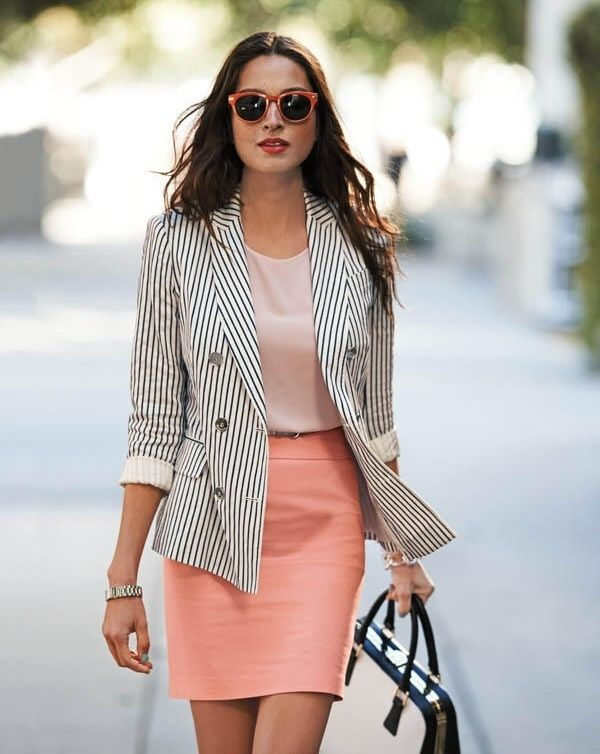 club outfits for women to copy asap page 6 of 24