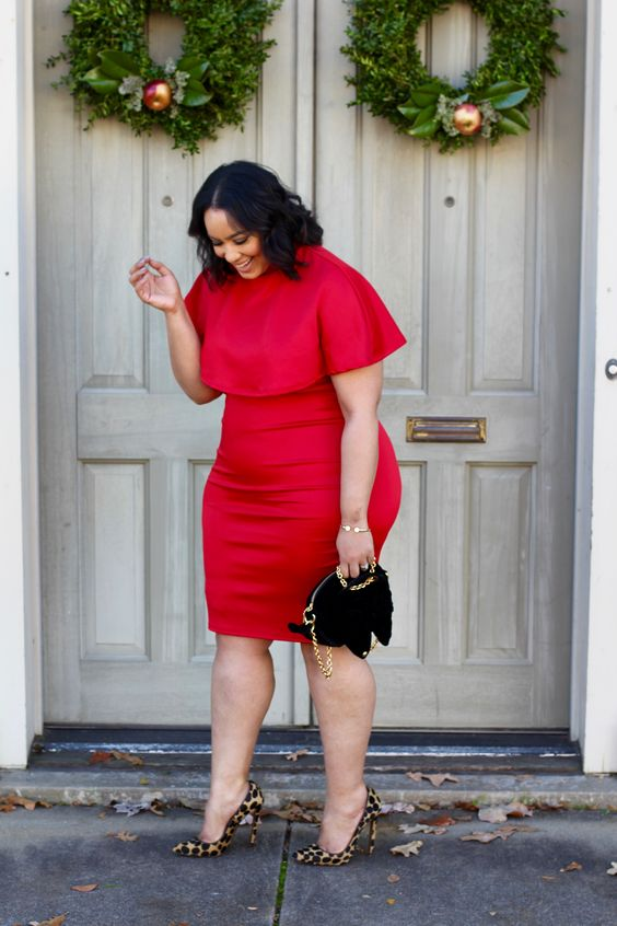 Club Outfits For Women To Copy Asap Larisoltd Com
