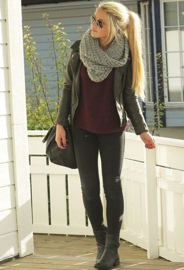 Cute Outfits For Women To Get Ideas For Your Own Outfits Page 25 Of 69 Larisoltd Com